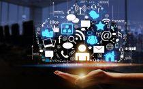 5G时代物联网发展新机遇新挑战