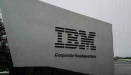IBM CEO:亚马逊和微软是云服务同盟 不是对手