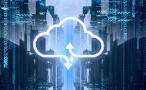 腾讯云异构计算序列全新升级,满足产业智能化算力需求
