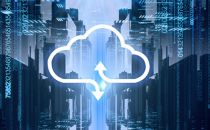 IDC时评:自有生态是云计算公司立身之本
