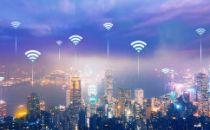 宽带速率排名出炉联通居第一 沪京津下载速率最快