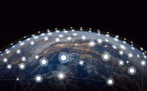 唯一网络与东莞联通举行合作签约仪式 构建互联网+合作共赢新生态