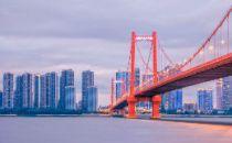 神州数码首个云基地在武汉揭牌