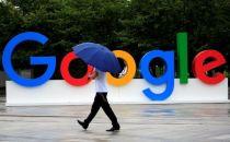 谷歌称内华达州1,210英亩土地将用于未来数据中心