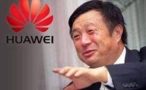 """华为""""出售""""5G技术 凸显的不只是实力"""