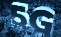 5G合作是运营商价值回归的起点?