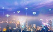 有了5G,还需要Wi-Fi吗?