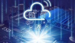 公有云市场集中态势出现,战火燃向人工智能