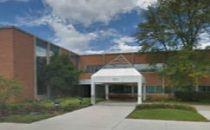 NYI公司收购Navisite公司的数据中心资产