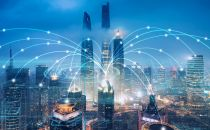 云计算、人工智能、5G 万物互联时代更需筑牢安全防线