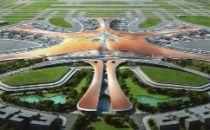 北京大兴机场探路5G智慧出行:一张脸走遍机场