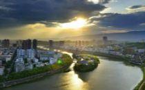 广元大数据产业园(川北云计算大数据中心项目一期)正式启动建设