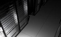 数据中心线缆部署需要考虑的主要因素