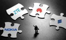 解析IHS Markit最新5G报告:四巨头地位稳固 中国厂商更具创新力