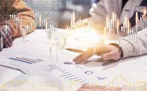 大数据对投资和金融世界的影响