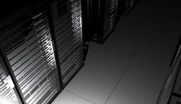 65亿元!华韶数据谷将打造全国最大单体数据中心