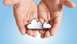 在云上降低成本、中小企业和个人开发者如何迈出第一步