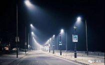 33份各地政府智慧灯杆/5G智慧灯杆产业相关的政策文件(附下载)