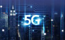 """上海加快推进5G网络建设和应用,5G产业集聚""""五极"""""""