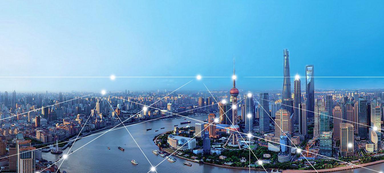上海大数据800