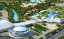 打造北方最大医疗数据处理中心!济南大数据中心预计年底竣工
