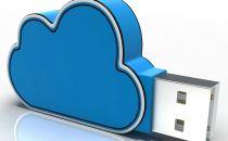 哪些网络工具可用于公共云监控?