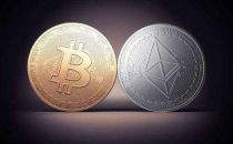 王剑:央行研发是一种数字现金,而非独立于人民币的数字货币