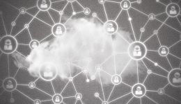 企业是否应该在云原生平台上全力以赴?