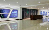 青云QingCloud成都研发中心成立 深度拓展西南市场