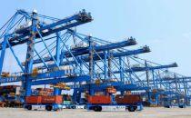 青岛港、中国移动、华为联合推进5G智慧港口实践