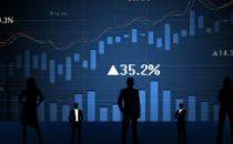 互联网业务收入规模不断扩大 1至8月收入增加20.9%