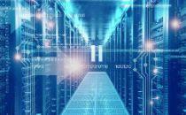 天津空管分局完成ADS-B三级数据中心维护升级