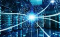宝德创新超融合架构,让数据中心现代化