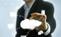 HPE宣布与Nutanix合作打造混合云管理解决方案