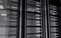 数据中心行业为何再次渴望采用服务器