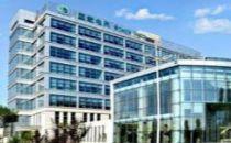 国网天津电力海光寺数据中心正式建成投入运行