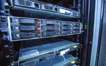 超大规模数据中心将成为磁盘最后的主战场