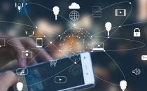倪光南:加快构建本质安全、自主可控的工业互联网