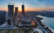 """合肥启动""""中国安全谷""""规划建设"""