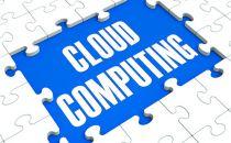 杀死密码可提高云计算安全性的三个原因