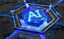 AI技术将在国外政府数据中心内大行其道