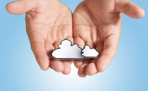 云存储的未来发展方向