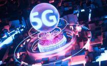 加速5G商业成功,华为5G设备全球发货超40万