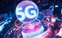 """美国封堵华为""""阴谋""""再失败!德国宣布不会禁用华为5G设备"""