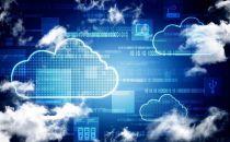 行业专家展望云存储未来5年的发展