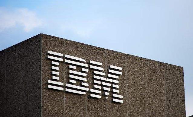 IBM與美國銀行合作 開發提供金融服務的公共云