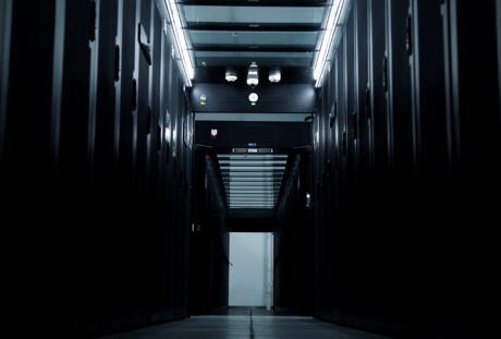 Gartner:海量非结构化数据,推动分布式存储增长
