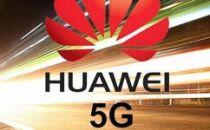华为5G赢得欧洲市场:全球5G订单达65个