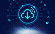 从金山云的智慧金融云战略布局 看云服务市场终将回归价值增长