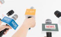 信通院:5G新媒体行业白皮书(附下载)